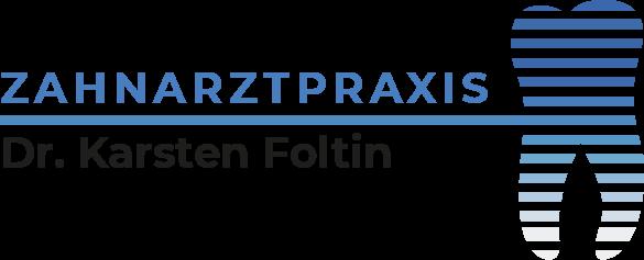 Praxis Dr. Foltin